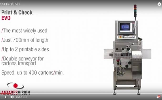 watch print and check for serialisation video from antares video