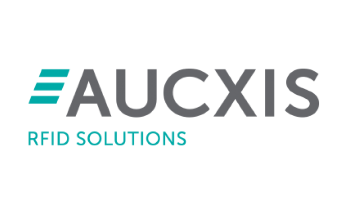 The collaboration with Aucxis allows VistaLink to complete its range of solutions with RFID technology, thanks to which VistaLink can provide even better services to its customers.