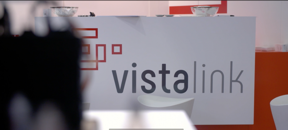 Turnkey Solutions - VistaLink Technology
