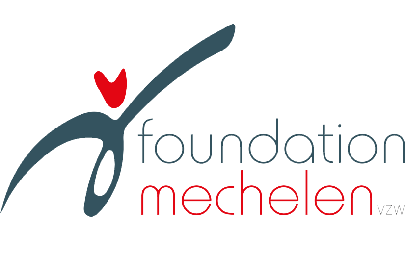 foundation mechlen logo