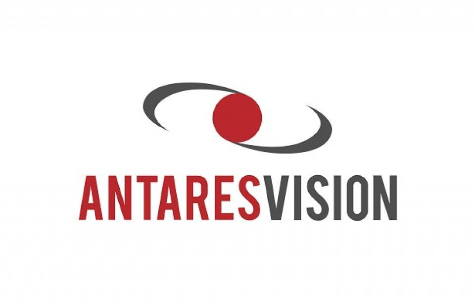 vision inspection, machine vision, 3D inspection, Antares Vision, serialization, aggregation